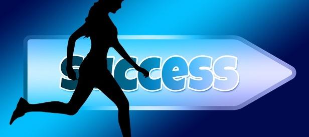 success-1848692_960_720