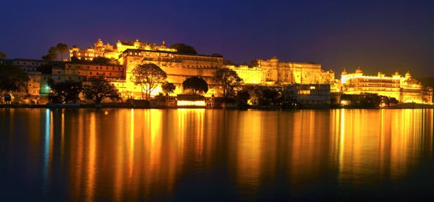 udaipur-city-palace.jpg