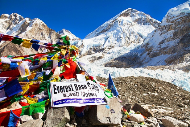 Everest-Base-Camp-Trek.jpg