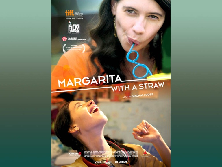 margarita-with-a-straw-wallpaper_142561976300.jpg