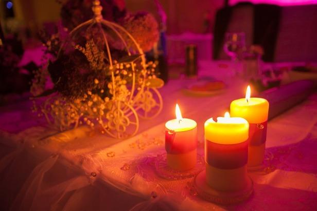 Candle light, pixabay.jpg