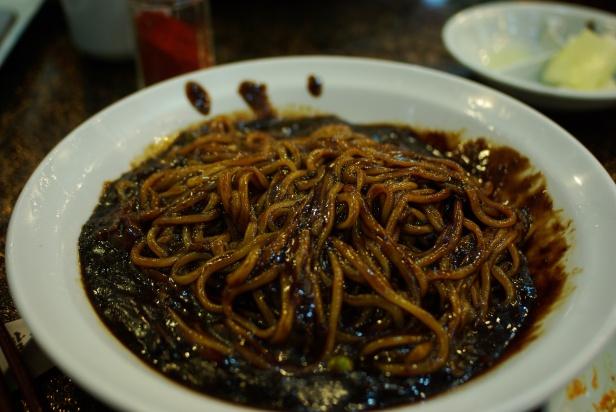 korea, wikimedia.jpg