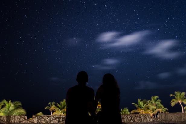 stargazing, flickr.jpg