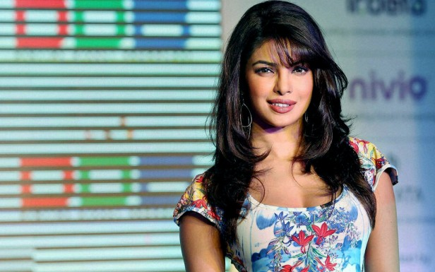 Priyanka chopra, Flickr.jpg