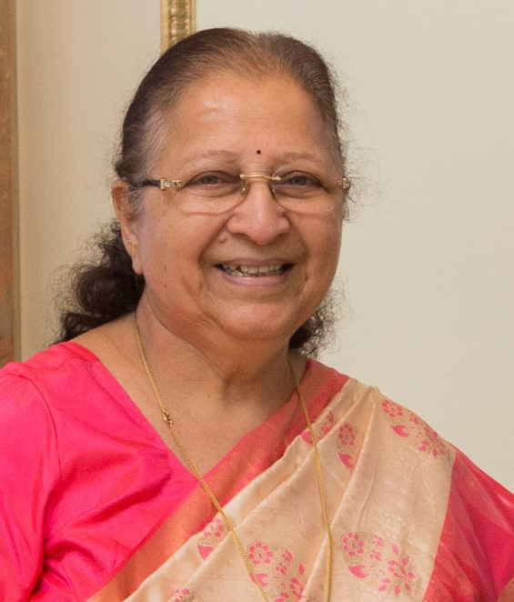 sumitra mahajn, wikimedia.jpg