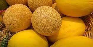 melons, pixabay.jpg