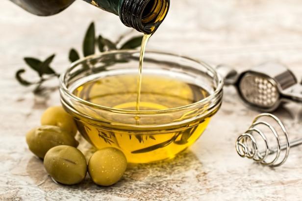 olive oil, pixabay.jpg