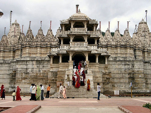 ranakpur,flickr.jpg