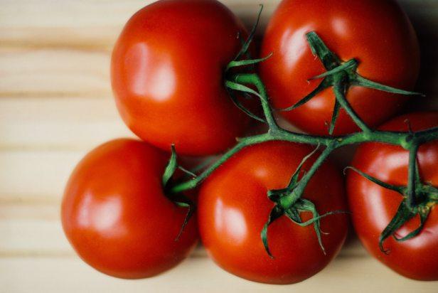 tomatoes, pexels.jpg