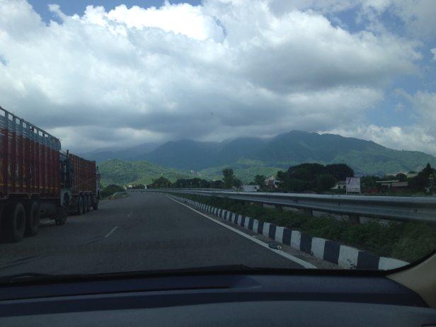 Shimla, Pexels.jpg