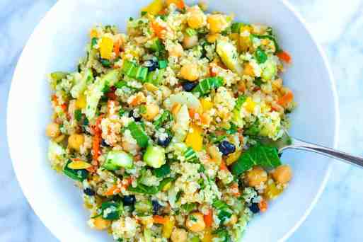 Easy-Quinoa-Salad-Recipe-1-1200